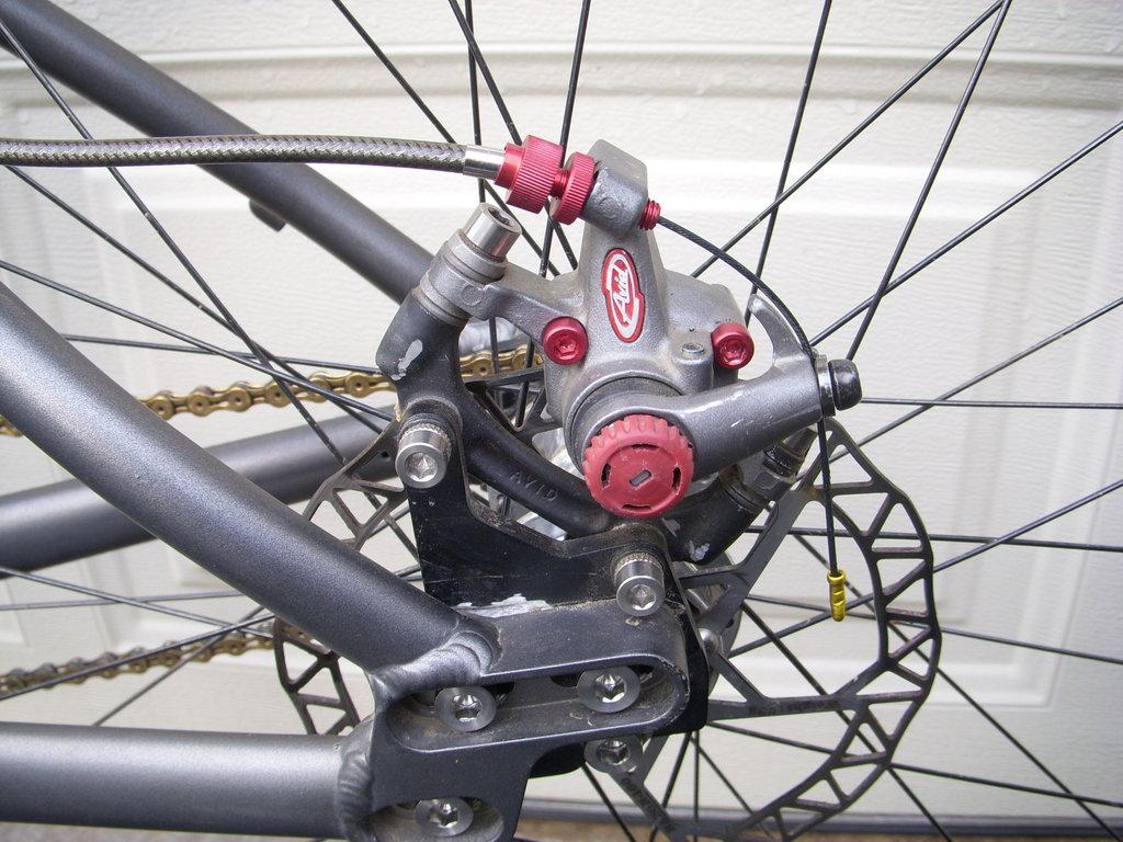 Outcast 29 rear brake mounting???-brake-bolts.jpg