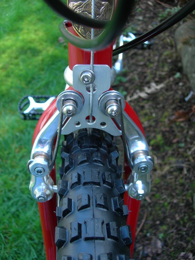 1988 Steve Potts-brake-frt-01.jpg