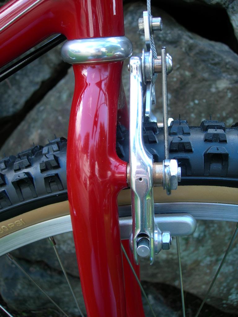 1988 Steve Potts-brake-frt-02.jpg