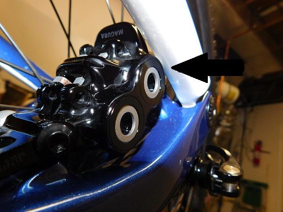 Chinese Carbon Frames - 650b edition-brake-pic.jpg
