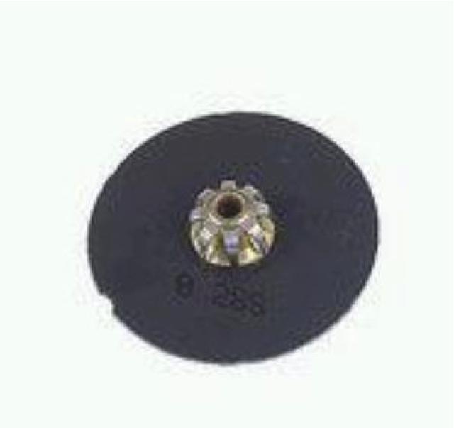 Brake vibration resonance.  has anyone got long term fix?-brake-vibration-damper.jpg
