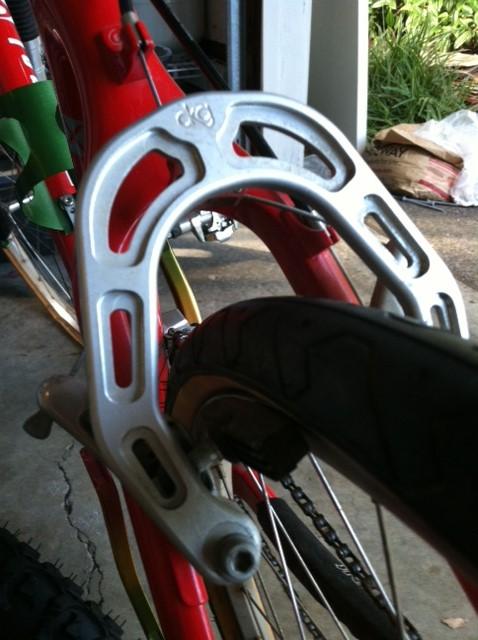 New member with Kestrel CSX MB-brakes.jpg