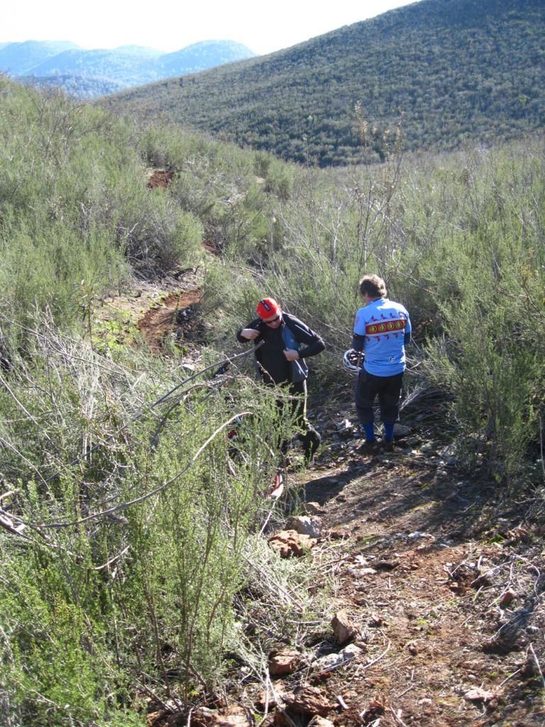 Trail Work - Do you?-brand-new-trail.jpg