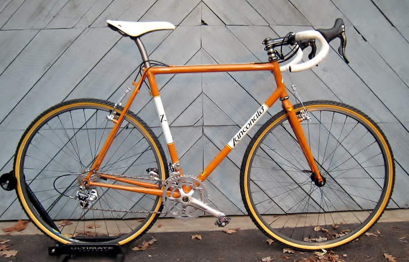 Post your 'cross bike-brand-new-zank-resize.jpg