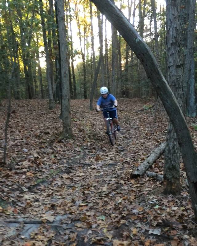 Kid's Mountain or Road Bike Ride Picture Thread-brandon-ccc2.jpg