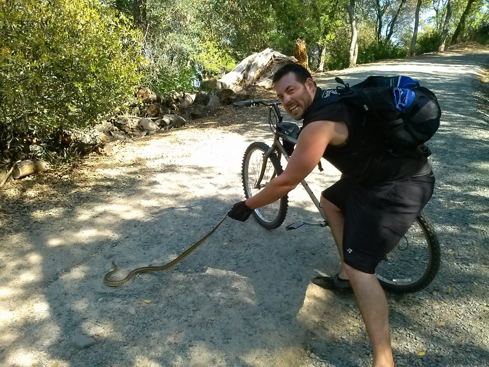 animal encounters-brandon-snake.jpg
