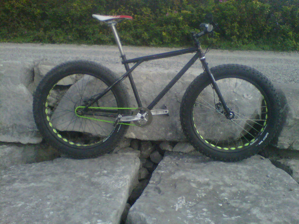 Lets see some SS fatbikes!-brantford-20120929-00513.jpg
