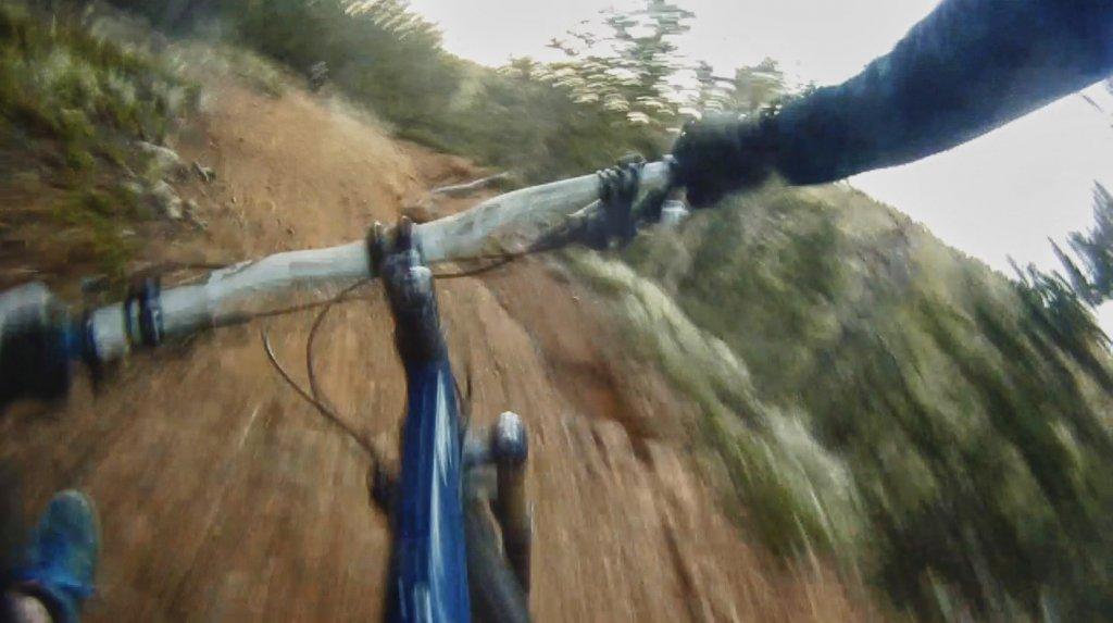 Springs Wednesday Evening Ride 6/5/13-brappp.jpg