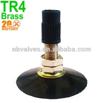 Name:  Brass-TR4-tube-valves-tube-tire-valve.jpg Views: 1552 Size:  30.2 KB