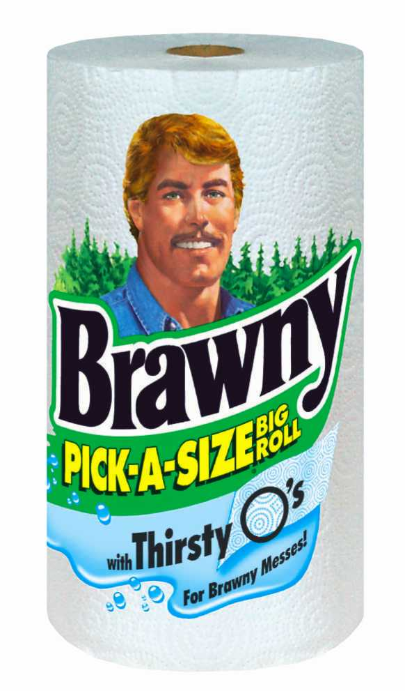 Calling out all ruggedly handsome men 40-50-brawny-man-11.jpg