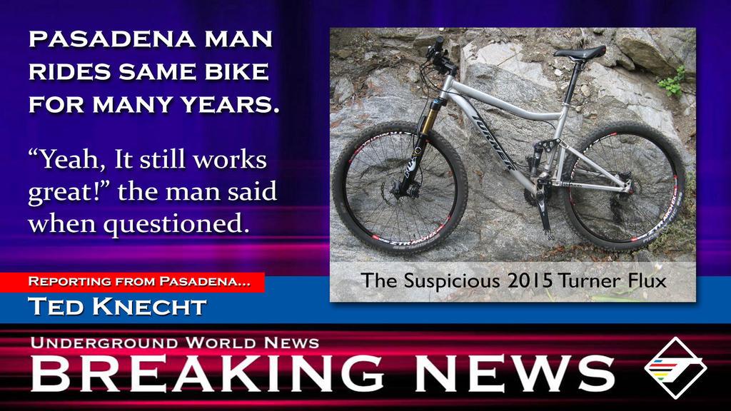 Breaking News!-breaking-news.jpg
