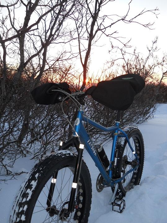 Daily fatbike pic thread-breaking-trail.jpg