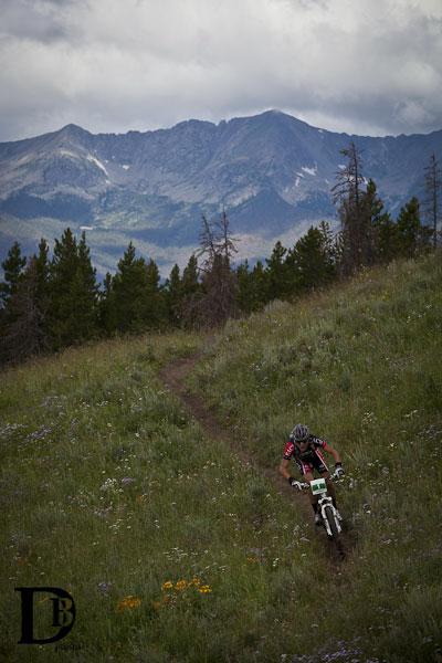 Breck-Epic-5