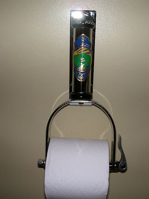 VRC Bathroom Accessories-breezer-tp.jpg