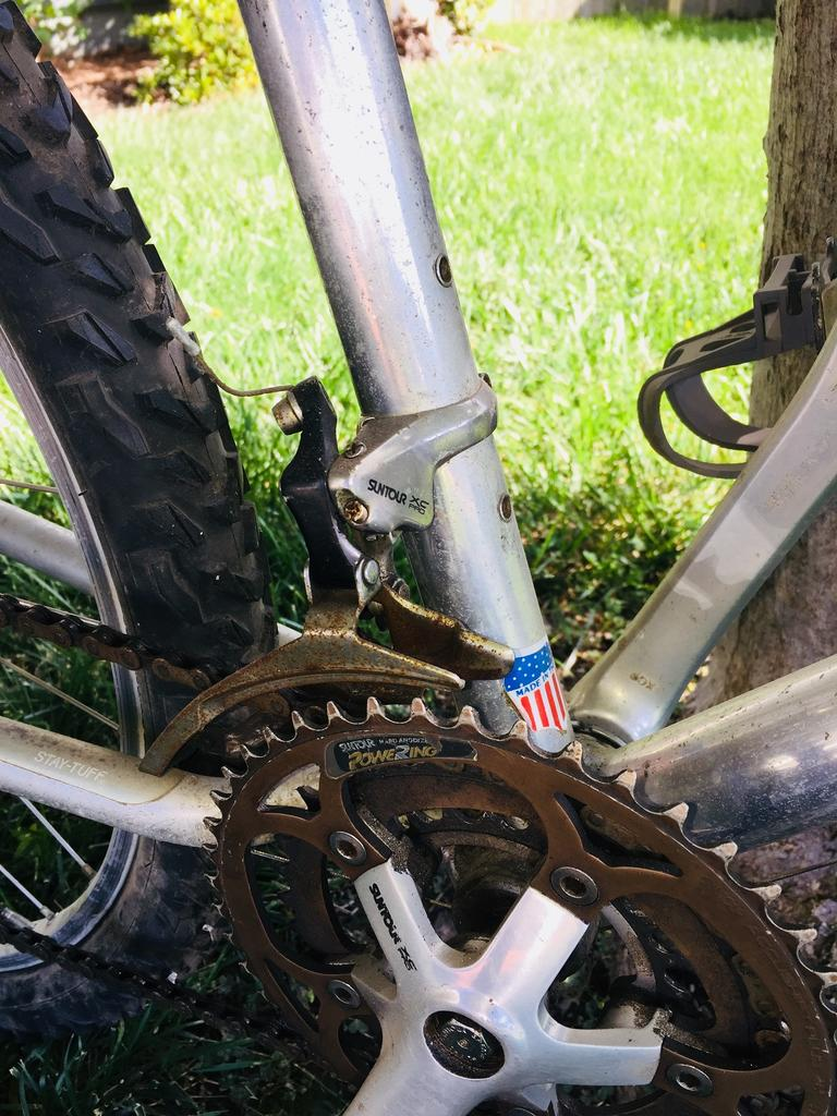 American Breezer - What to do with this bike?-breezer12.jpg