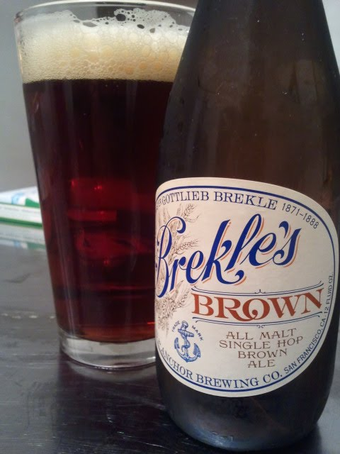 What are you drinking right now?-brekles.jpg