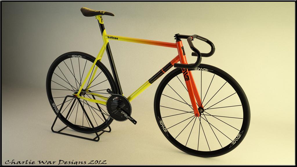3D bicycle and frame design-bretema1.jpg