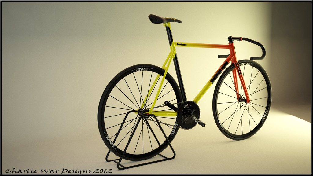 3D bicycle and frame design-bretema2.jpg