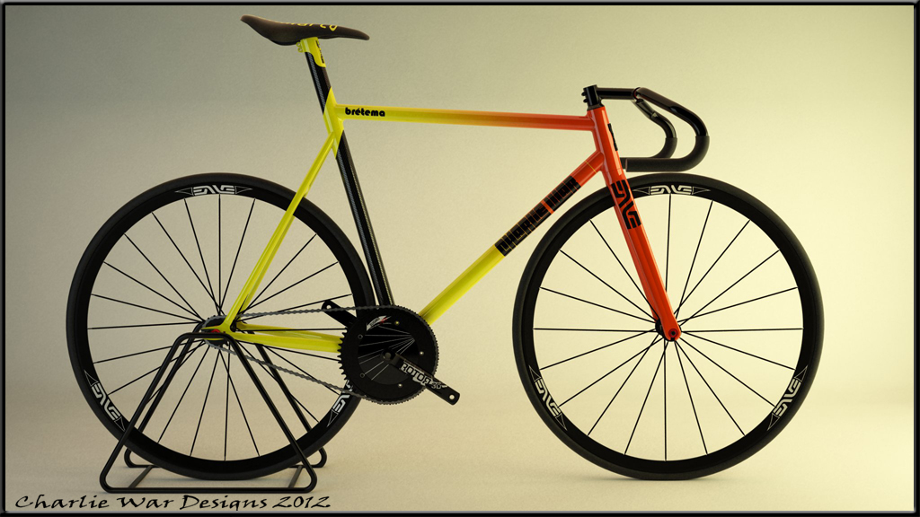 3D bicycle and frame design-bretema3.jpg