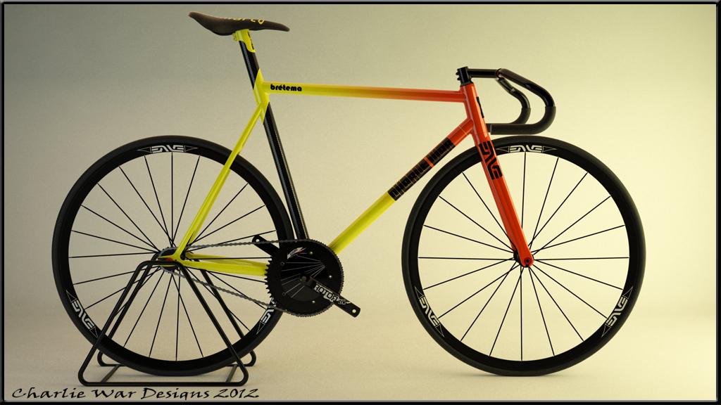3D bicycle and frame design-bretema3.jpg