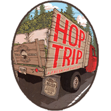 Name:  brew_label_l_hoptrip.png Views: 171 Size:  77.9 KB