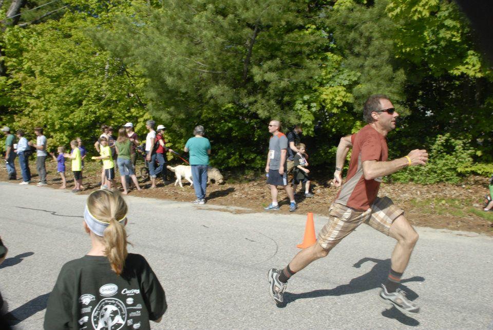 Biking -> Running -> Triathlon-brian-finish.jpg
