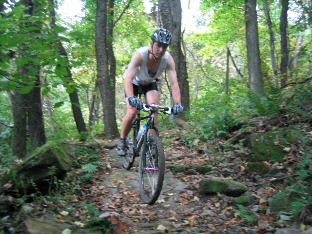 Man, I love my vintage Specialized Stumpjumper M2!-brianatwbsp.jpg