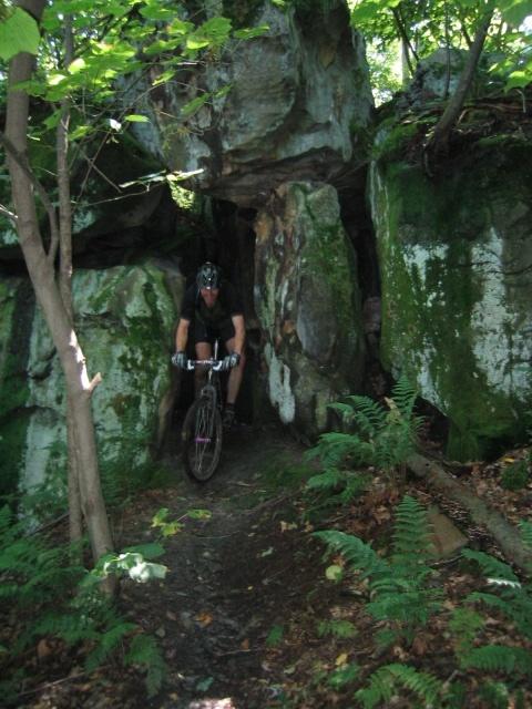 Every bike you've ever owned list...-brianinpa.jpg