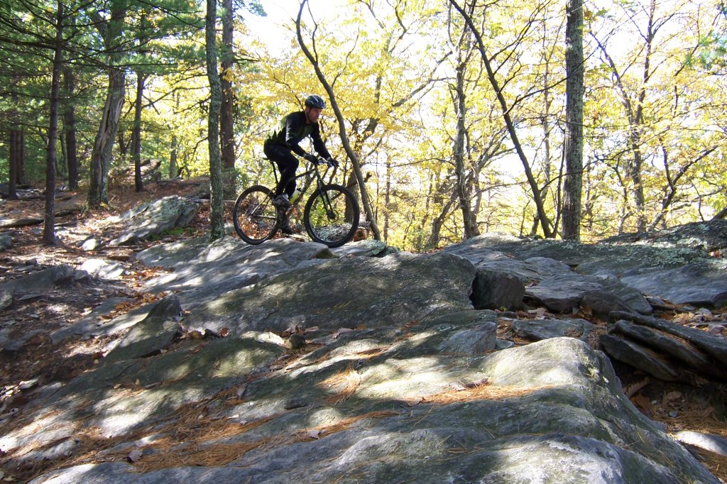 How long is the shortest trail that you have enjoyed riding?-brianrocks2.jpg