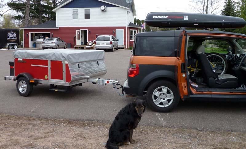 Car camping/riding tours - bathing set up?-brickhouse-cable-dl-.jpg