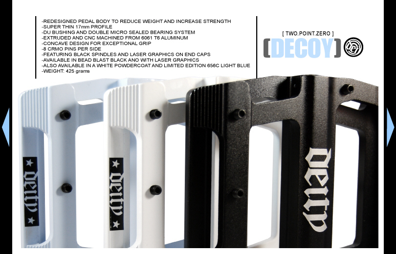 Platform Pedal Shootout, the best flat is...-bricklane-bikes-flatliner-deity-copy-2.jpg