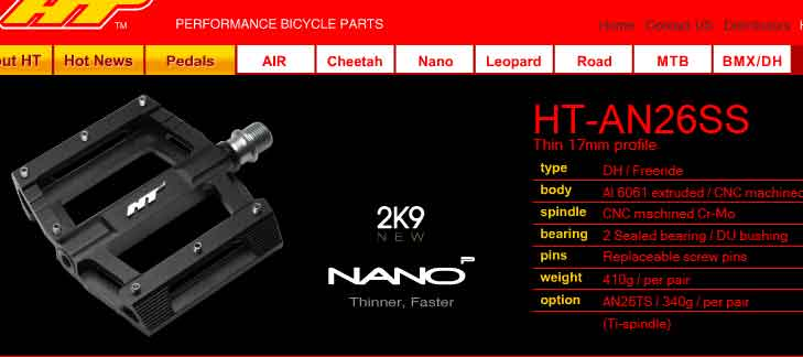 Platform Pedal Shootout, the best flat is...-bricklane-bikes-flatliner-deity-copy-3.jpg
