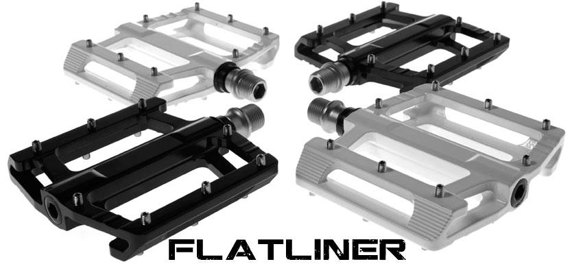Platform Pedal Shootout, the best flat is...-bricklane-bikes-flatliner-deity-copy.jpg