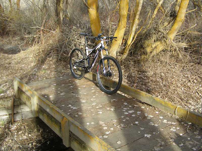 Any trails around CDA dry enough to ride right now?-bridge-1-s.jpg