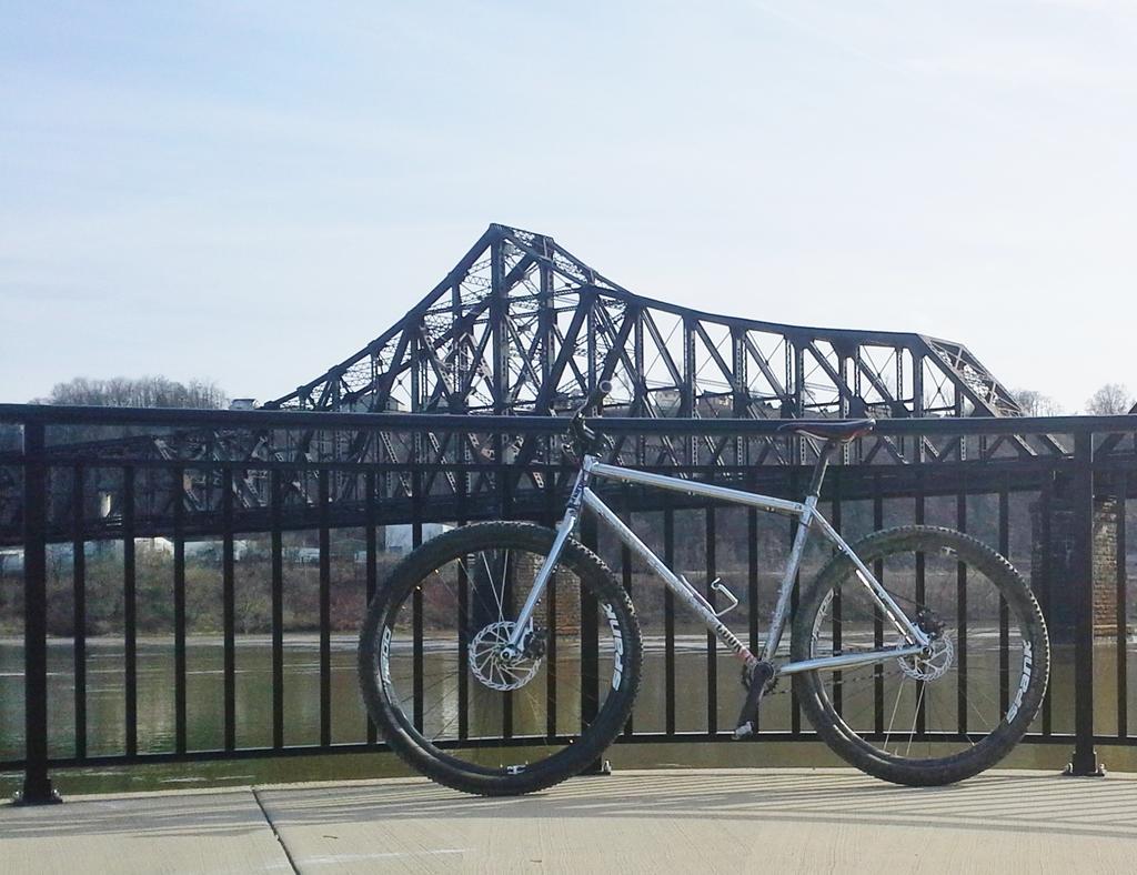 bike +  bridge pics-bridge-bike.jpg