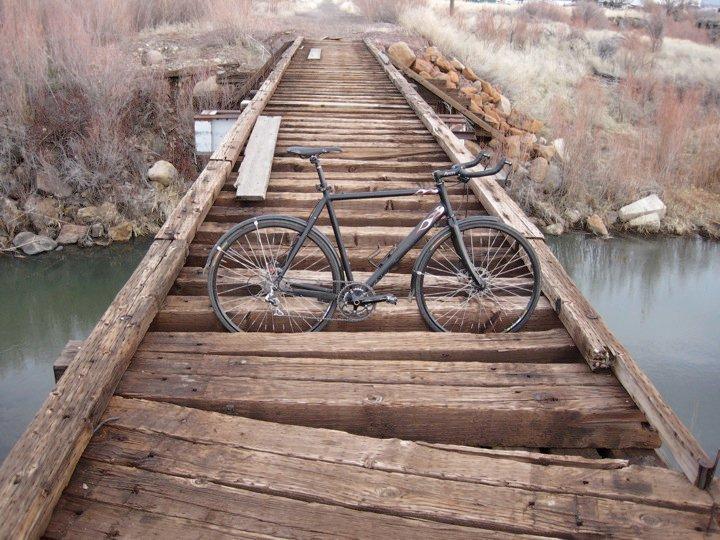 How was your commute today?-bridge.jpg