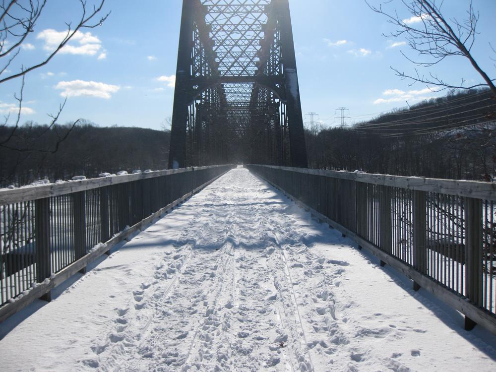 Daily fatbike pic thread-bridge.jpg