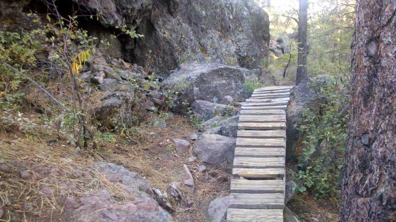 Yellowman game-bridge.jpg