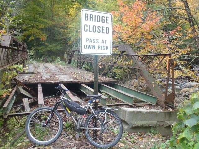 1 Woman, 1 Bike, 10 days Exploring VT-bridge-out-640x480-.jpg