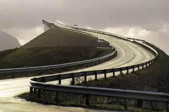 This Thread is all about Bridges-bridge-nowhere-norway.jpg
