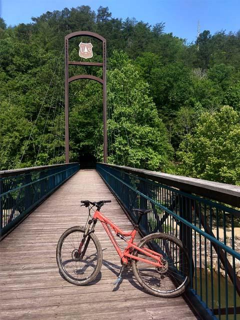 bike +  bridge pics-bridge_01.jpg