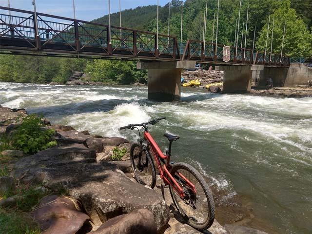 bike +  bridge pics-bridge_02.jpg