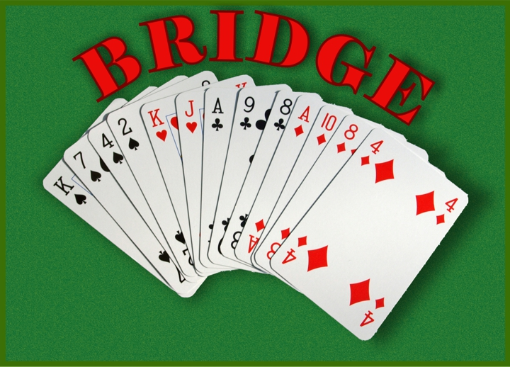 This Thread is all about Bridges-bridgecards.jpg