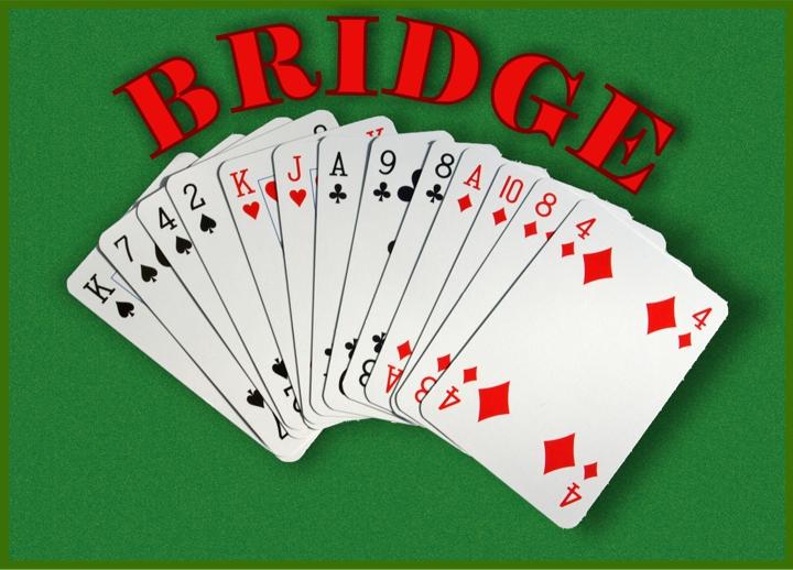 This Thread is all about Bridges-bridgecards.jpg