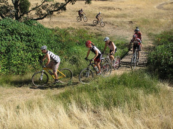 Folsom Cyclebration: NEW XC course through the PRISON and ZOO!-bridgedoneriders.jpg