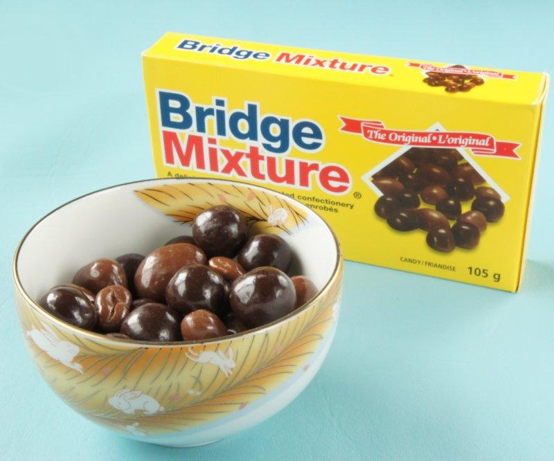 This Thread is all about Bridges-bridgemixture.jpg