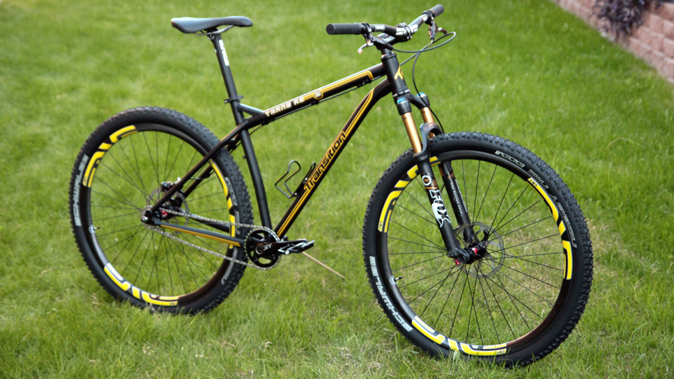 So Where's the Trans AM 29er?-brighamrupptransam1.jpg