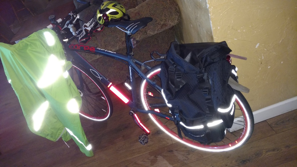 Do you feel safer with reflective sidewalls?-brightbike.jpg
