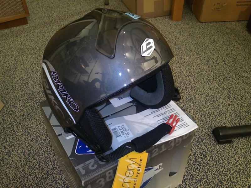 Snowboarding helmets for mountain biking.-briko-helmet.jpg
