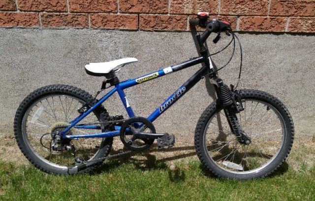Official What is it Worth thread (WIW)-brodie-bike.jpg